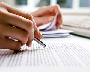 Buy college papers and essays in nursing